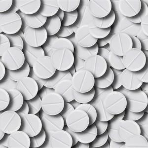 POLL of the DAY (102): SHOULD PLACEBOS BE USED MORE?
